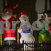 dnews-1224-xmaslights