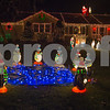 dnews-1224-xmaslights7