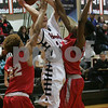 dspts_1222_Bbball_IC_ACC