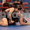 dspts_sat_1224_DKwrestle1