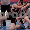 dspts_sat_1224_DKwrestle3