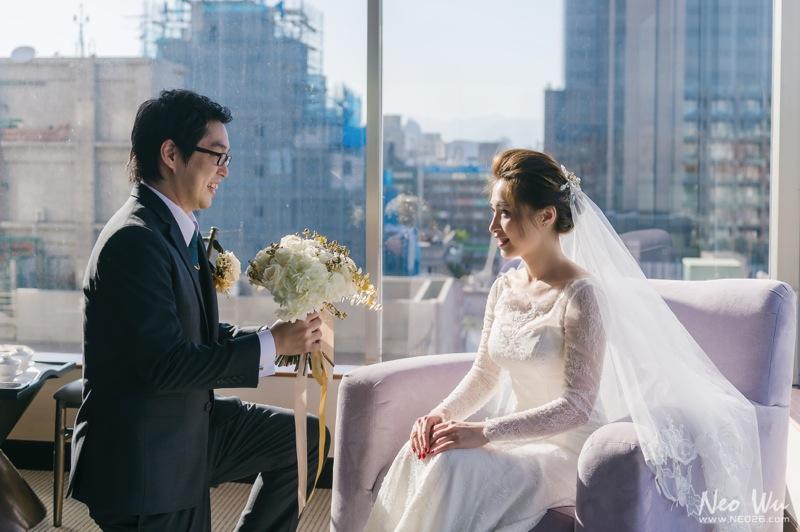 婚攝,婚攝Neo,台北婚攝,婚攝推薦,新店彭園婚禮紀錄,新店彭園婚攝