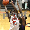 dc.sports.1228.dekalb hoops02