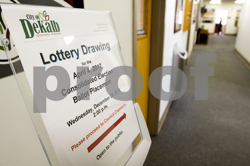 dnews_1228_Mayoral_Lottery_09