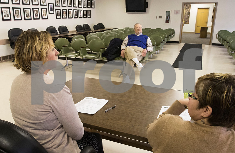 dnews_1228_Mayoral_Lottery_02