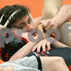 dc.sports.1229.dekalb wrestle03
