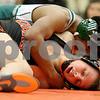 dspts_1228_Flavin_Wrestling_15