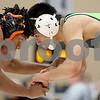 hspts_1228_Flavin_Wrestling_04