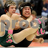 dspts_1228_Flavin_Wrestling_04