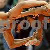 dspts_1228_Flavin_Wrestling_07