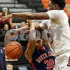dnews_1229_Dayton_Basketball_06