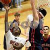 dnews_1229_Dayton_Basketball_10