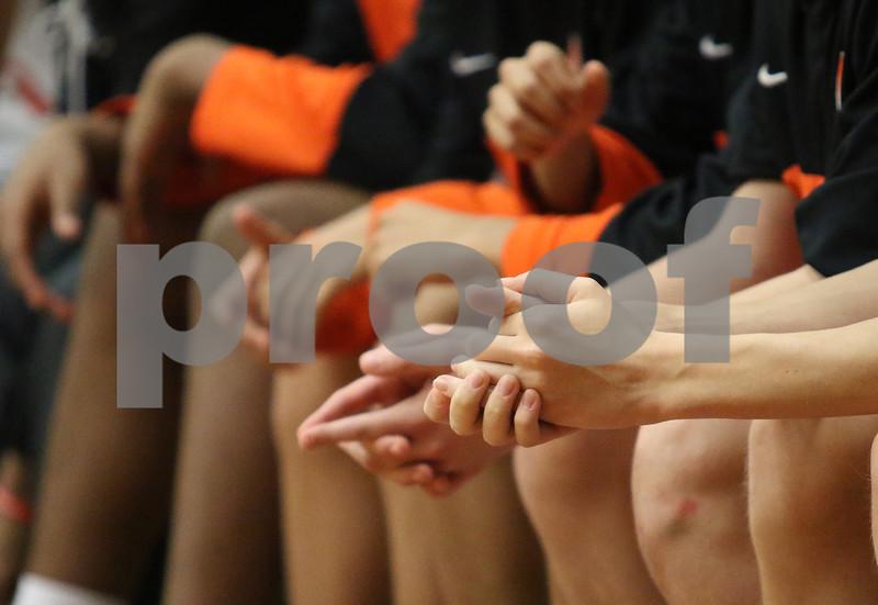 dnews_1229_Dayton_Basketball_05