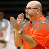 dnews_1229_Dayton_Basketball_08