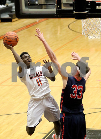 dnews_1229_Dayton_Basketball_15