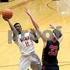 dnews_1229_Dayton_Basketball_15
