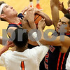 dnews_1229_Dayton_Basketball_16