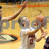 dnews_1229_Dayton_Basketball_09