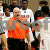 dnews_1229_Dayton_Basketball_11