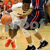 dnews_1229_Dayton_Basketball_13