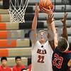 dnews_1229_Dayton_Basketball_04