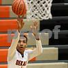 dnews_1229_Dayton_Basketball_14