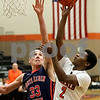 dnews_1229_Dayton_Basketball_01