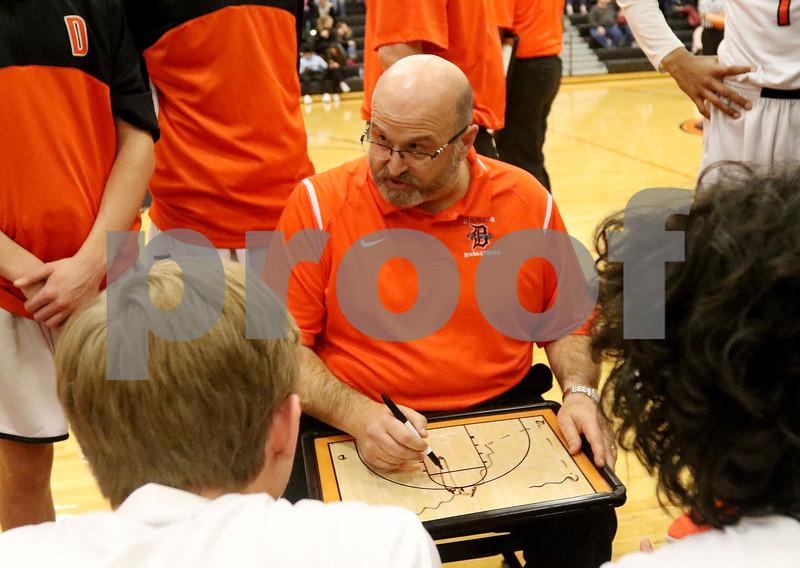 dnews_1229_Dayton_Basketball_03