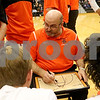 dnews_1229_Dayton_Basketball_03