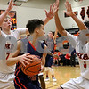dnews_1229_Dayton_Basketball_07