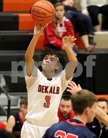 dnews_1229_Dayton_Basketball_12