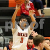 dnews_1229_Dayton_Basketball_12