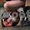 dspts_1230_Flavin_Wrestling_10
