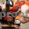 dspts_1230_Flavin_Wrestling_04