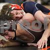 dspts_1230_Flavin_Wrestling_08