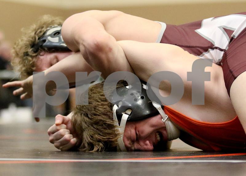 dspts_1230_Flavin_Wrestling_13