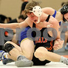 dnews_1230_Flavin_Wrestling_