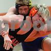 dnews_1230_Flavin_Wrestling_
