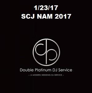 1/23/17 SCJ NAM 2017