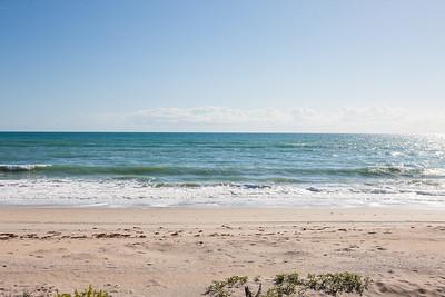 12376 HWY A-1-A - Ambersand Beach -69