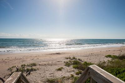 12376 HWY A-1-A - Ambersand Beach -57
