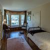 Second Floor Center Bedroom