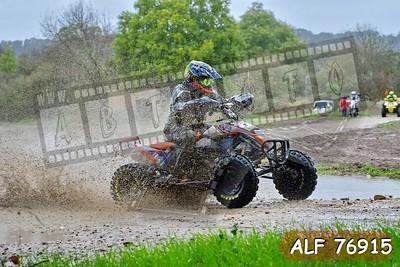 ALF 76915