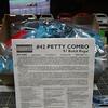 Petty Combo Buick $ 5.00 Plus Shipping Pic 1