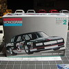 1986 Sr Car into a 1985. $ 8.00 Plus shipping       Pic 1