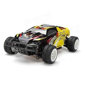 1/24 Scale RC