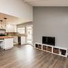 DSC_8666_kitchen
