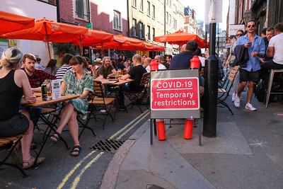 London,United Kingdom