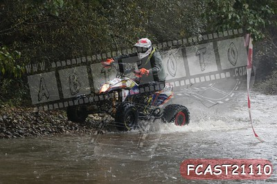 FCAST21110