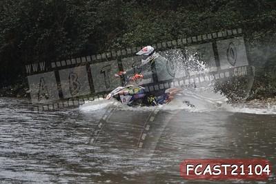 FCAST21104
